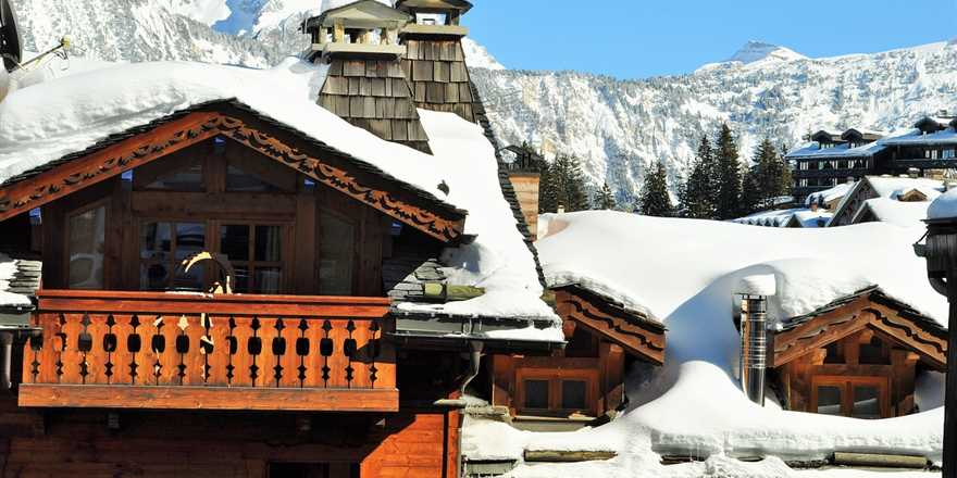 Manali tour package from Alappuzha