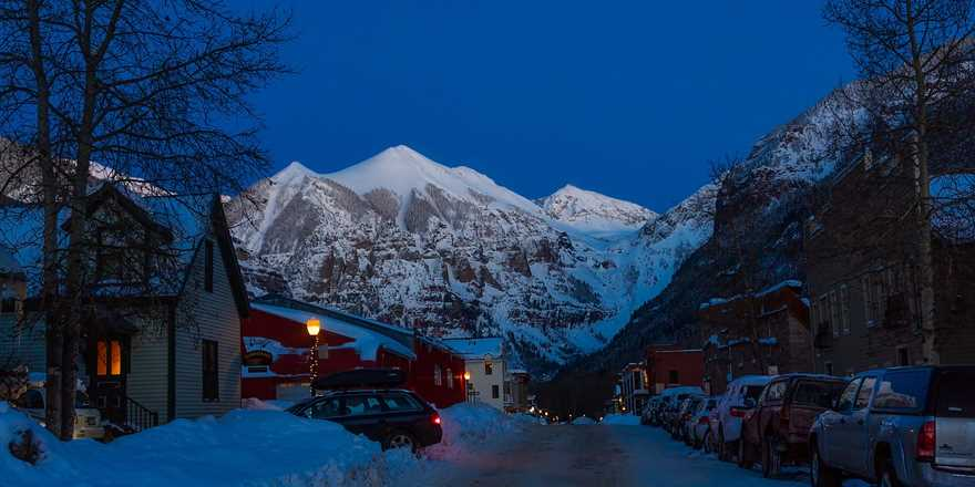 Manali tour package from Bharuch