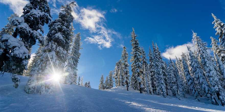 Manali tour package from Bhusawal