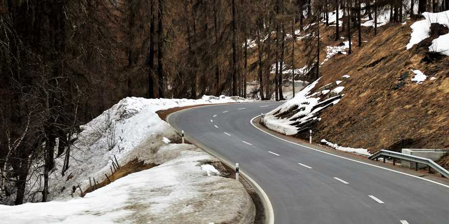 Manali tour package from Cuttack