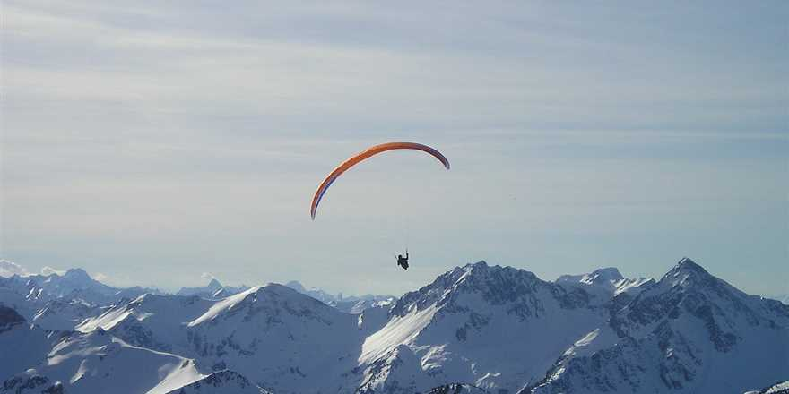 Manali tour package from Dindigul