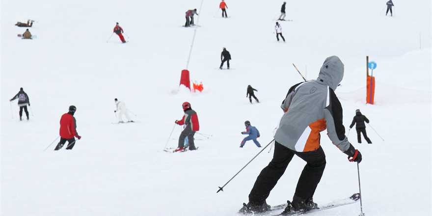 Manali tour package from Kannur