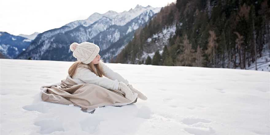 Manali tour package from Mahbubnagar