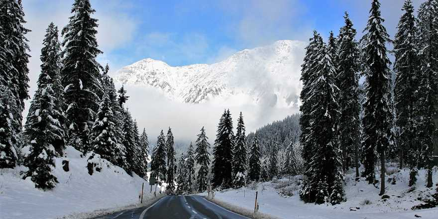 Manali tour package from Proddatur