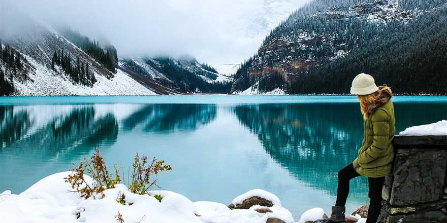 Manali tour package from Raiganj