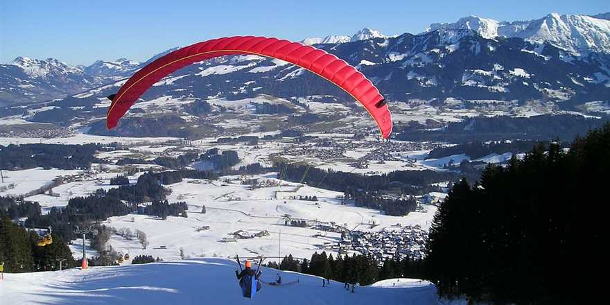 Manali tour package from Ranipet