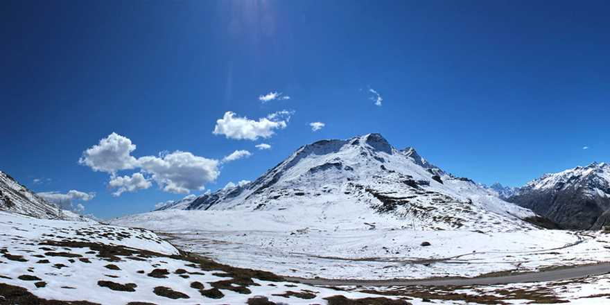 Manali tour package from Khandwa
