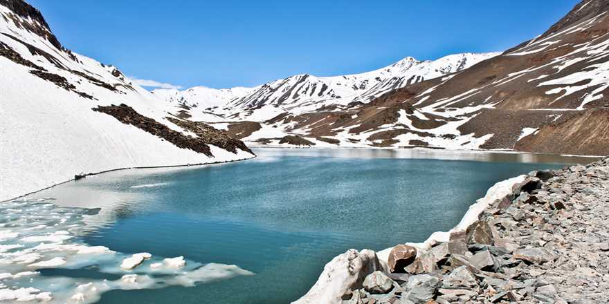 -Manali tour package from Nizamabad
