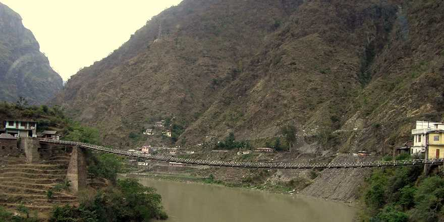 Manali tour package from Veraval