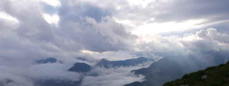 How to plan a tour of Kullu Manali from Bhopal