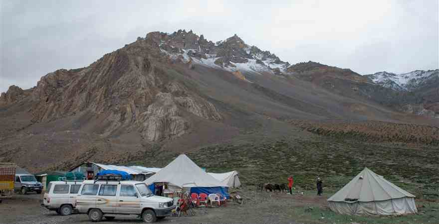 Unforgettable Experience With Kullu Manali Honeymoon Holidays