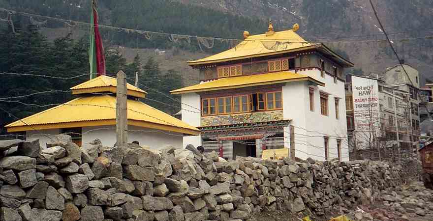 Top Mesmerizing Places To Visit In Manali for Honeymoon
