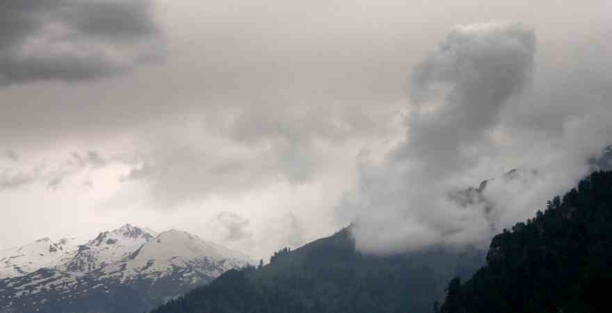 Why Manali is The Most Frequently Religious Destination in Himachal