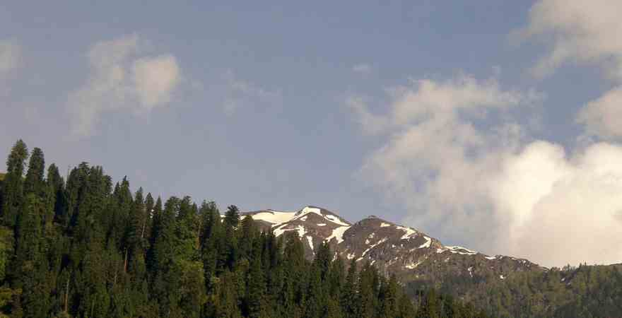 Top Must Do Things in Himachal Pradesh Tour Packages