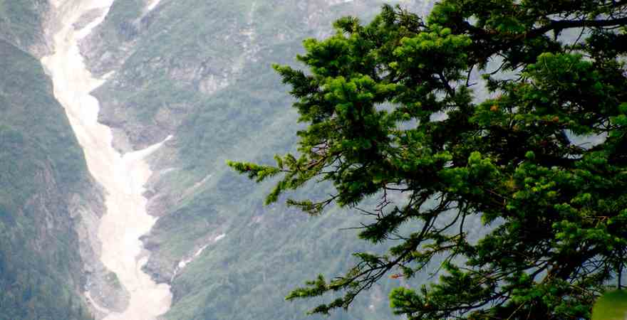 Kullu Manali - Blessed With Beauty Of Mother Nature