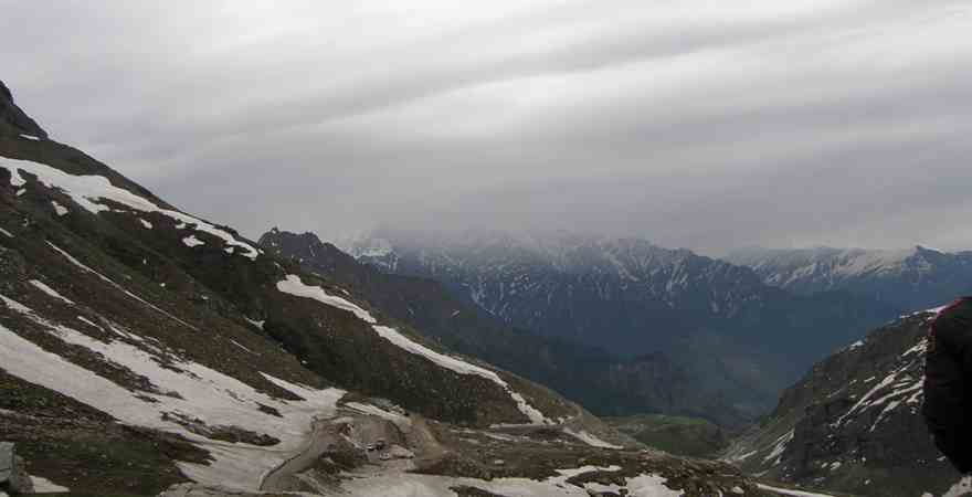 Manali Packages With Three Star Hotels In Manali