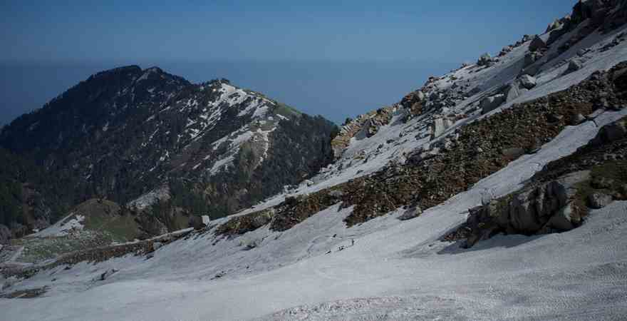 How to Select The Best Resorts in Manali for Holiday