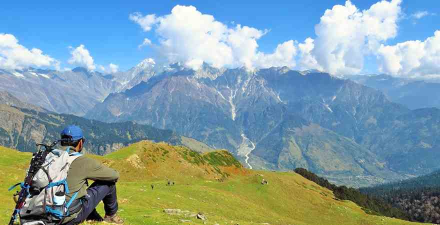 How to Plan Best Manali Summer Tour Packages for Family