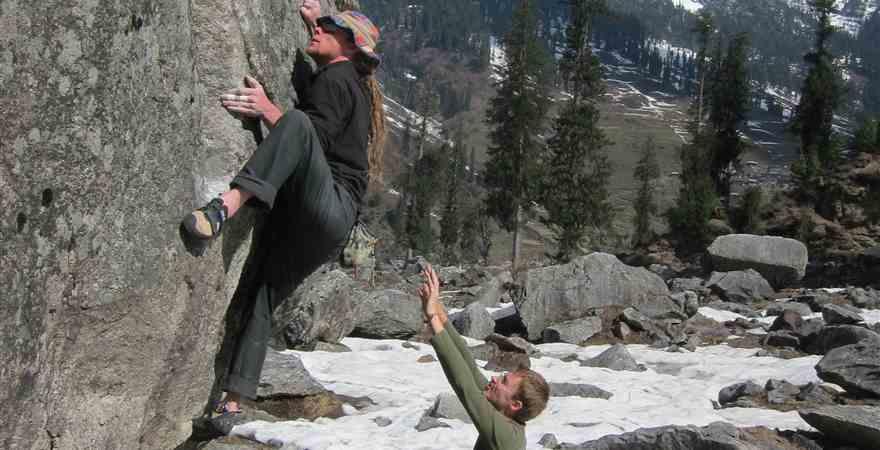 Himachal Tours – Discover Shimla Kullu Manali