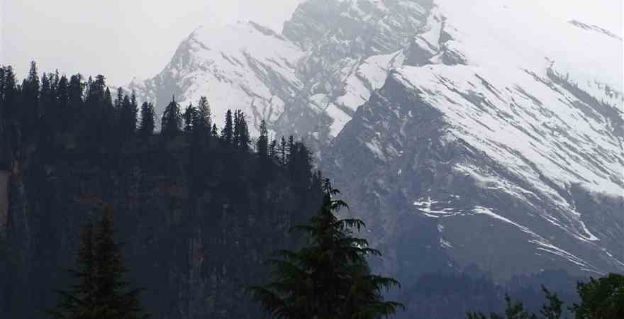 How to Plan Custom-Made Manali Packages
