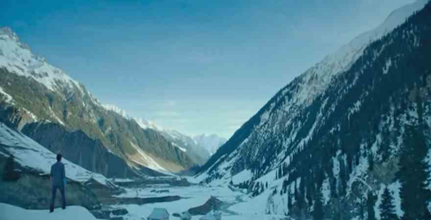 How to Plan Budget Kullu Manali Honeymoon Packages for Newly Weds Couple
