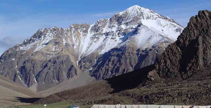 What to Do in Manali Holidays