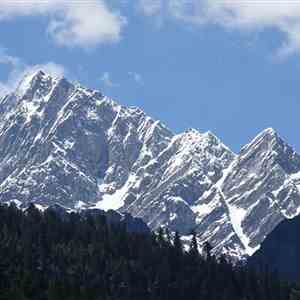 Manali honeymoon packages from Mumbai