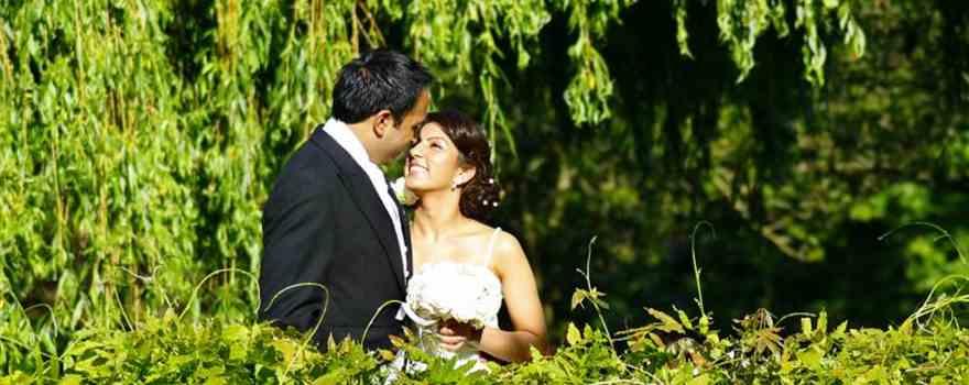 8 days Shimla Manali Dharamshala Dalhousie honeymoon package