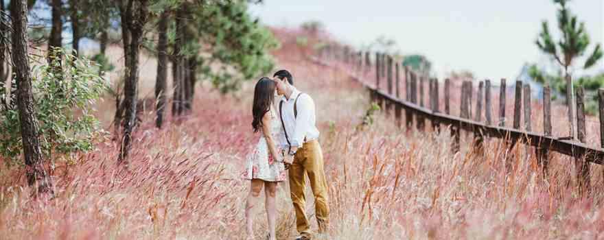 Manali honeymoon packages from Guwahati