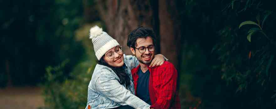 Manali honeymoon packages from Ludhiana