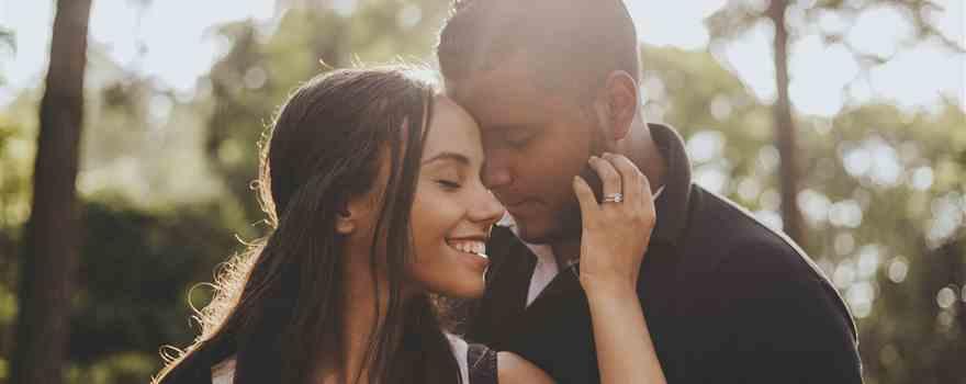 Manali honeymoon packages from Kuala Lumpur Malaysia