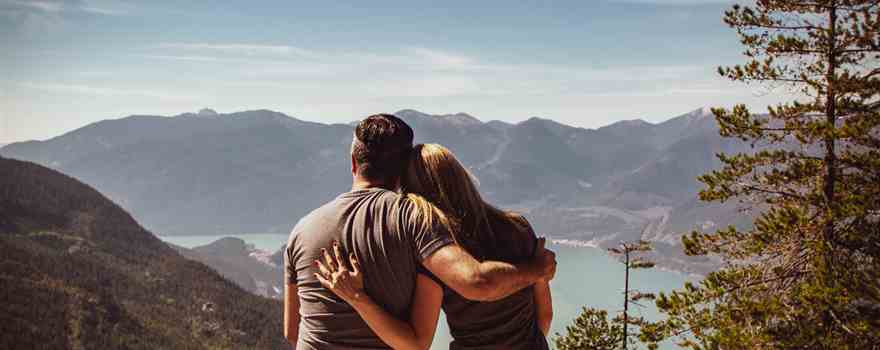 Manali honeymoon packages from Mangalore